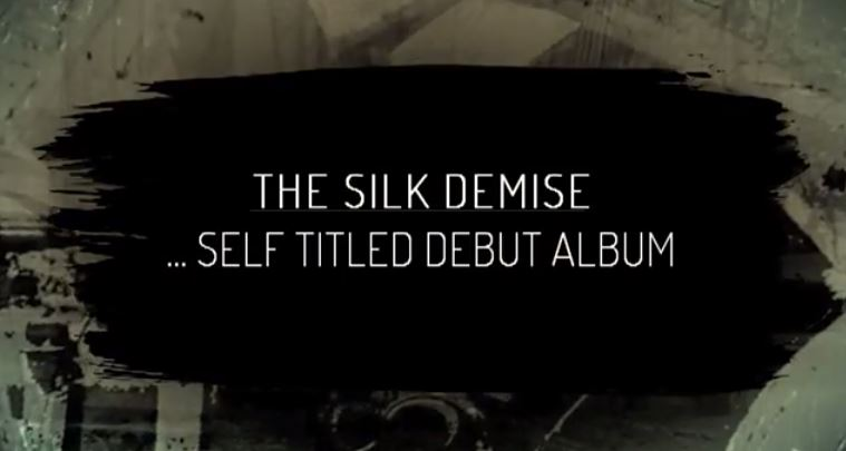 self titled debut