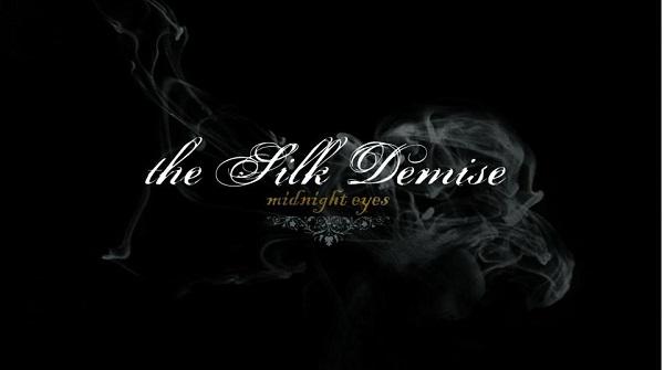 silk demise midnight eyes img