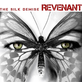 Revenant-Album-Cover-Art