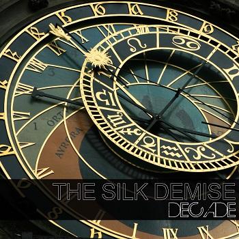 silk demise decade