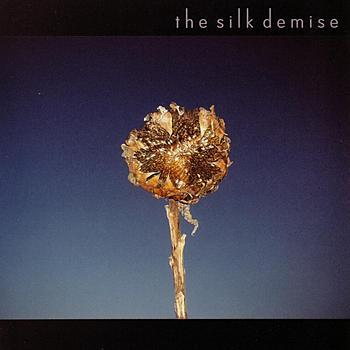 the+silk+demise