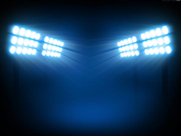 stadium-floodlights