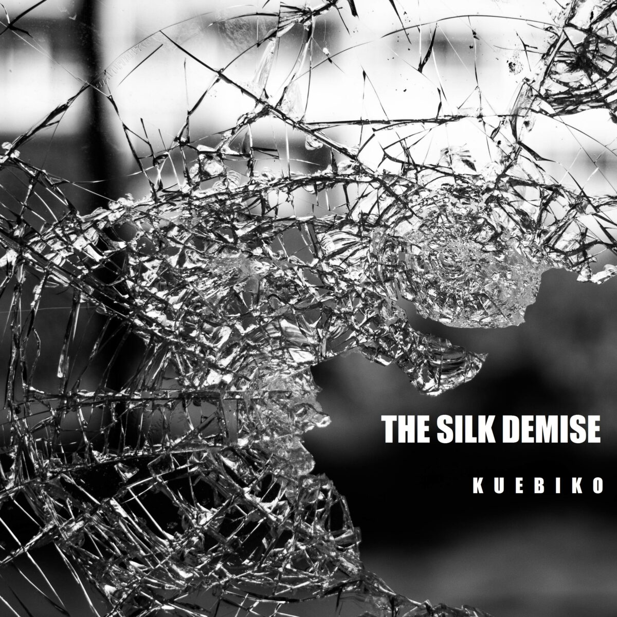 The Silk Demise - Kuebiko